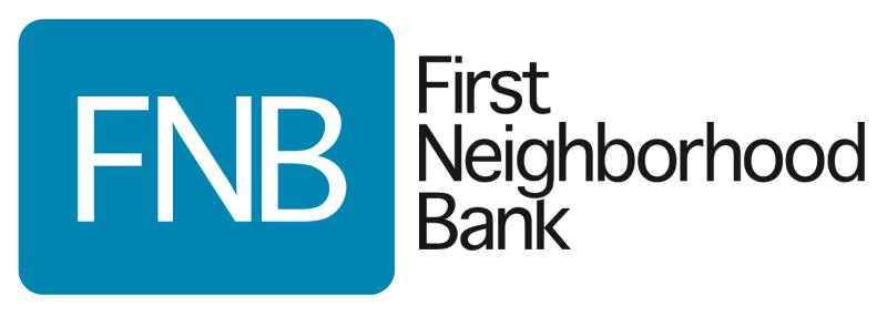 Lunch & Learn Hosted by First Neighborhood Bank