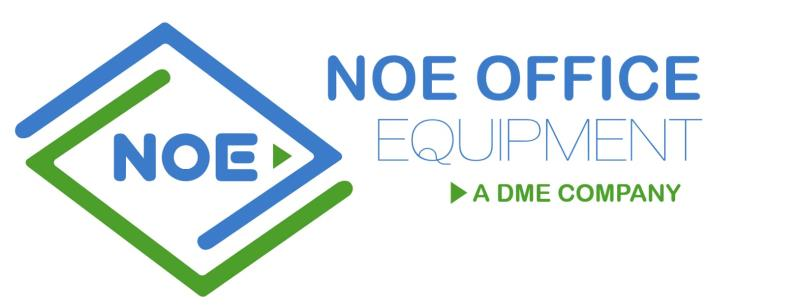 Lunch & Learn Hosted by NOE Office Equipment