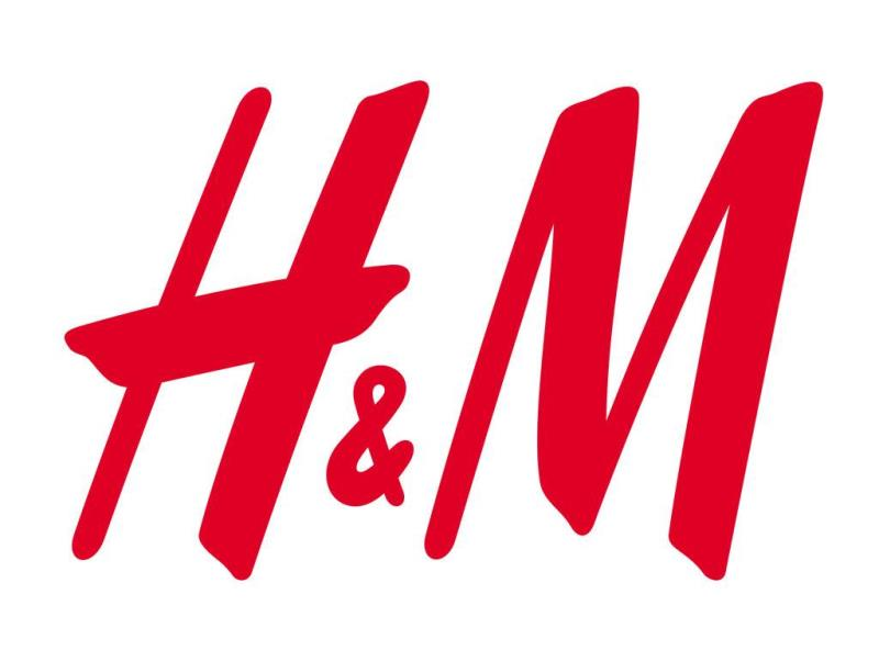 Grand Opening for H&M