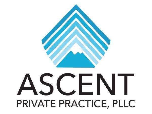 Lunch & Learn Hosted by Ascent Private Practice