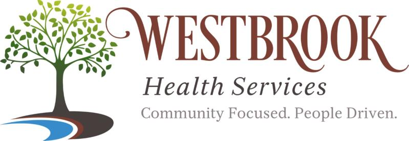 Business After Hours Hosted by Westbrook Health Services