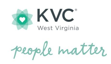 Lunch & Learn Hosted by KVC West Virginia