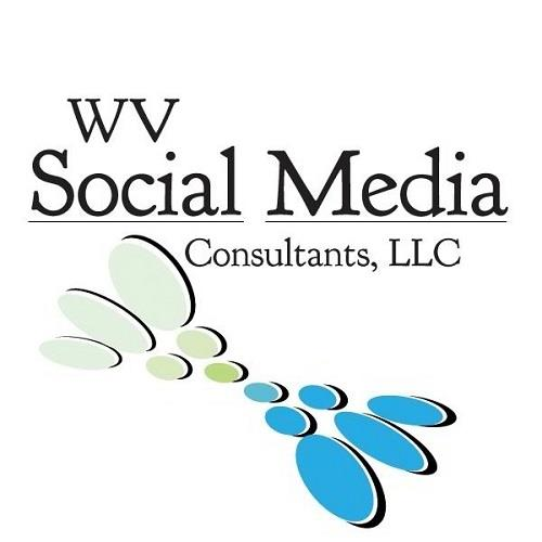 Lunch & Learn Hosted by WV Social Media Consultants