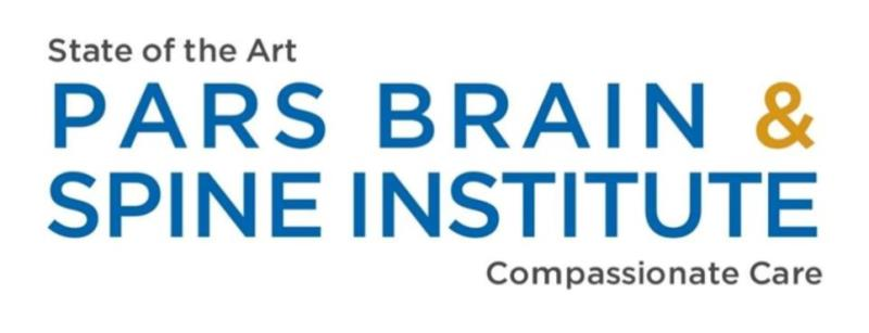 Business After Hours Hosted by PARS Brain & Spine Institute