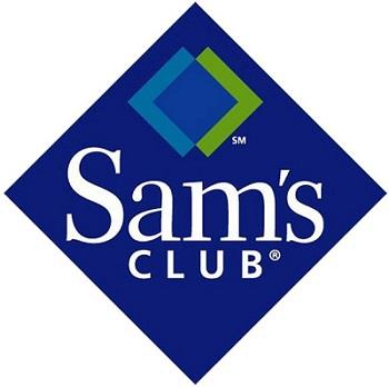 Sam's Club Breakfast