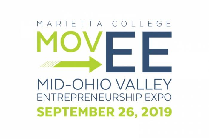 MOV Entrepreneurship Expo