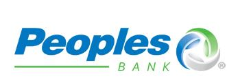 Postponed Lunch & Learn Hosted by Peoples Bank