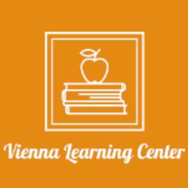 Ribbon Cutting for the Vienna Learning Center, Inc.
