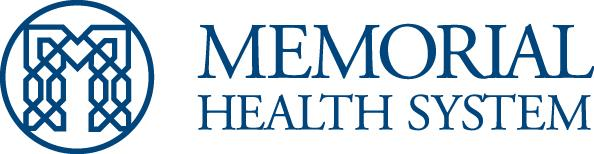 Lunch and Learn Hosted by Memorial Health Systems