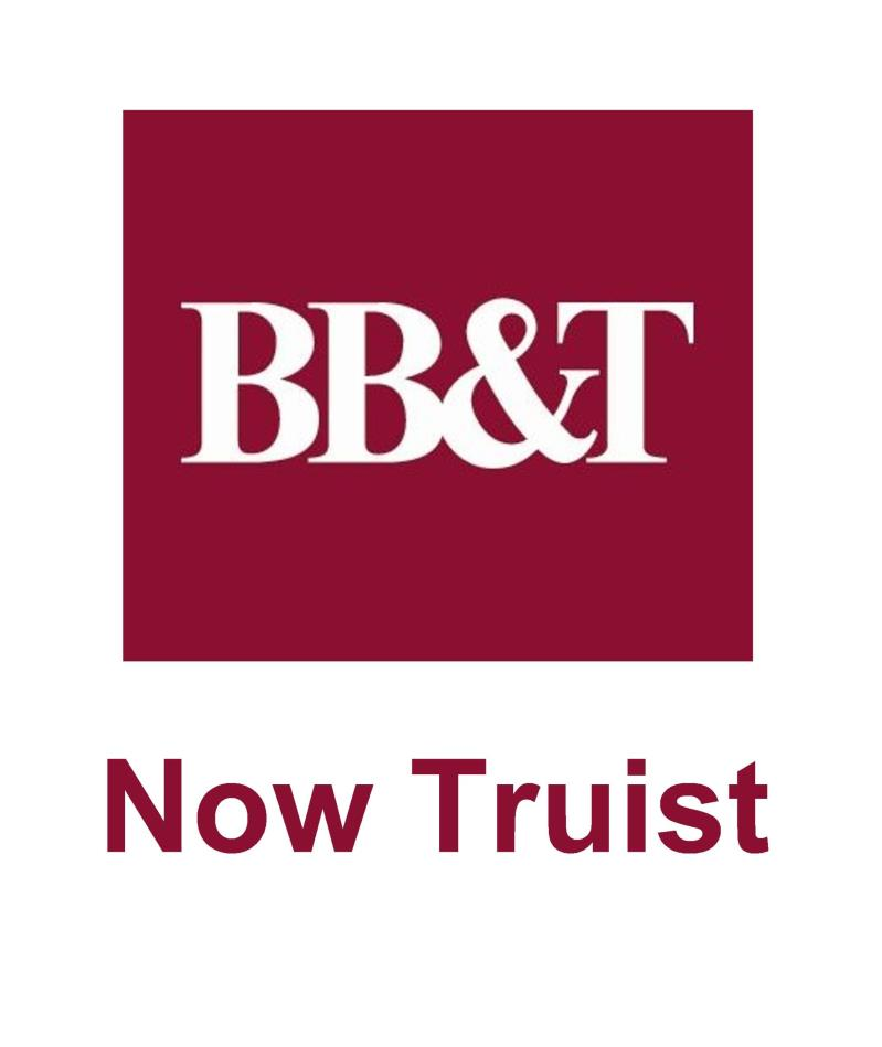 MOVEVD TO 11/19/20 Virtual Webinar Hosted by BB&T now Truist