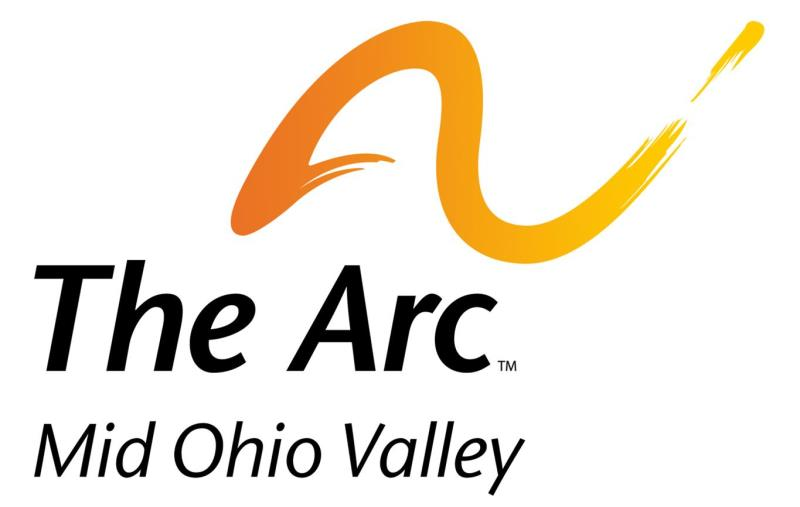 Business After Hours hosted by Arc of the Mid-Ohio Valley