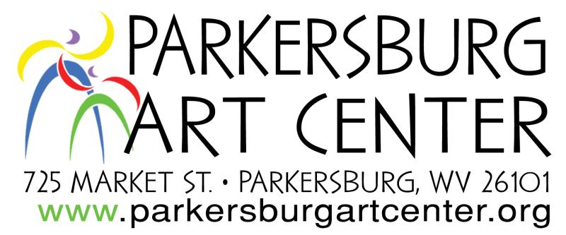 Business After Hours Hosted by The Parkersburg Art Center