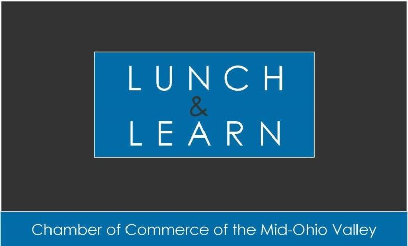 Lunch and Learn hosted by Riverside Payments